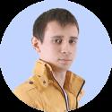 Виктор Трунов