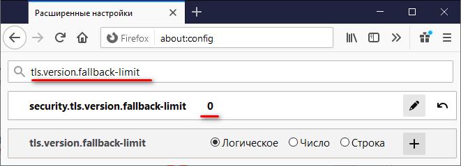 limit 0