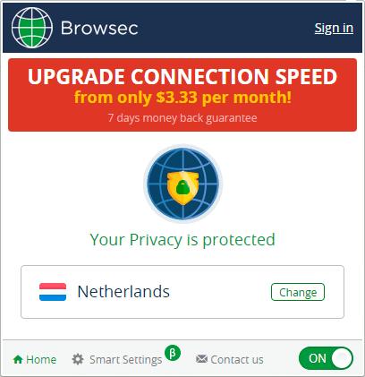 Vpn for tor browser free